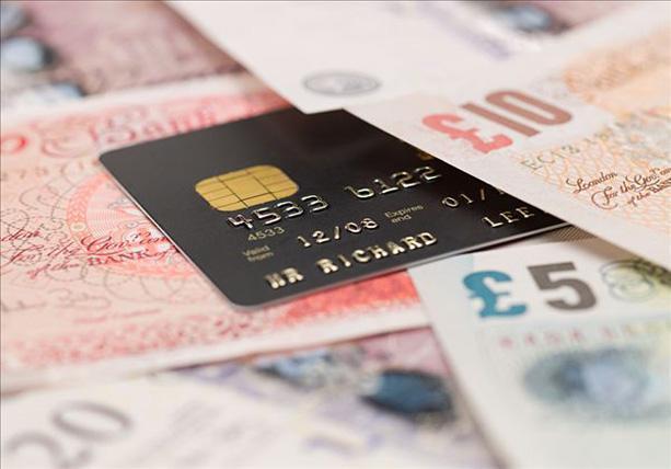 信用卡代偿迎爆发式增长 业内:别被带入陷阱
