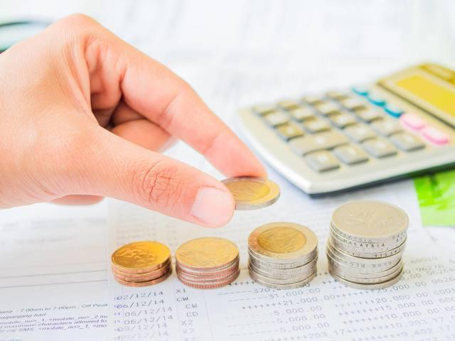 河北多地房贷连续上调 购房者买房成本增加