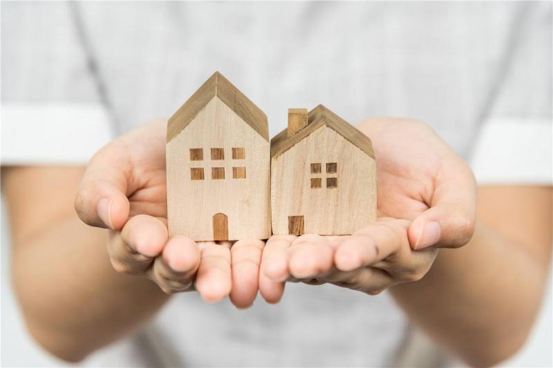 一二线热点城市首套房贷利率再上浮10%月供多还近300元