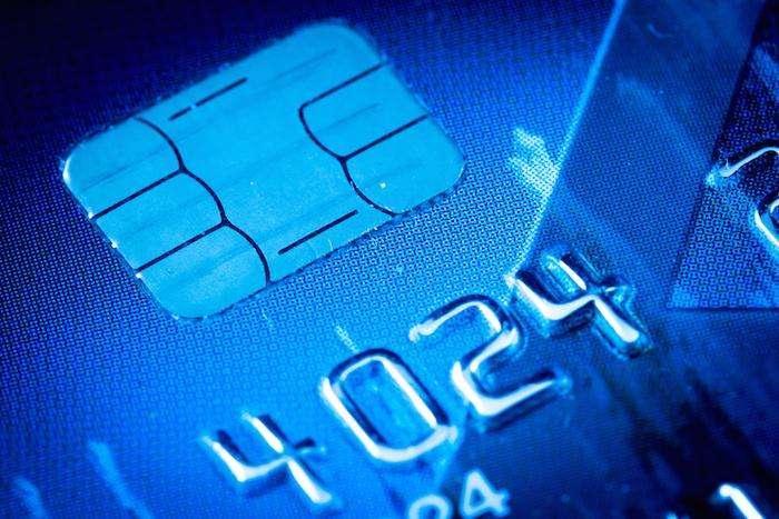 """""""信用卡代还""""平台的三大套路"""