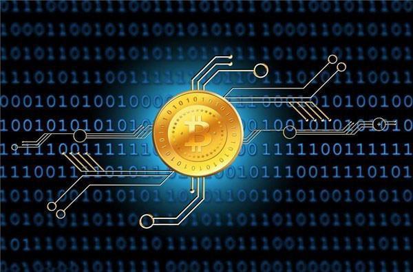 交行郑仕辉:区块链或成为消费金融的业务基础