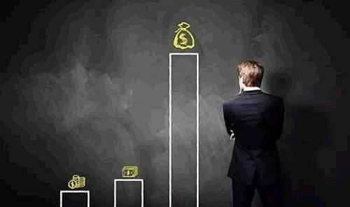 网贷借款成本近年不断下降 为实体经济赋能进一步提升