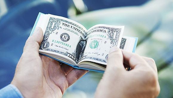 一文读懂金融科技在金融行业的应用