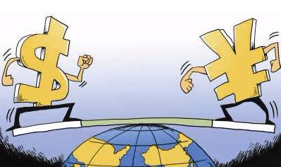 中美贸易摩擦短期将增加PP生产成本
