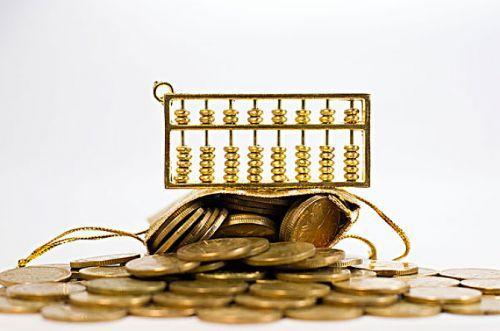 去年5家上市系网贷平台净利超亿元 亏损仍为行业常态
