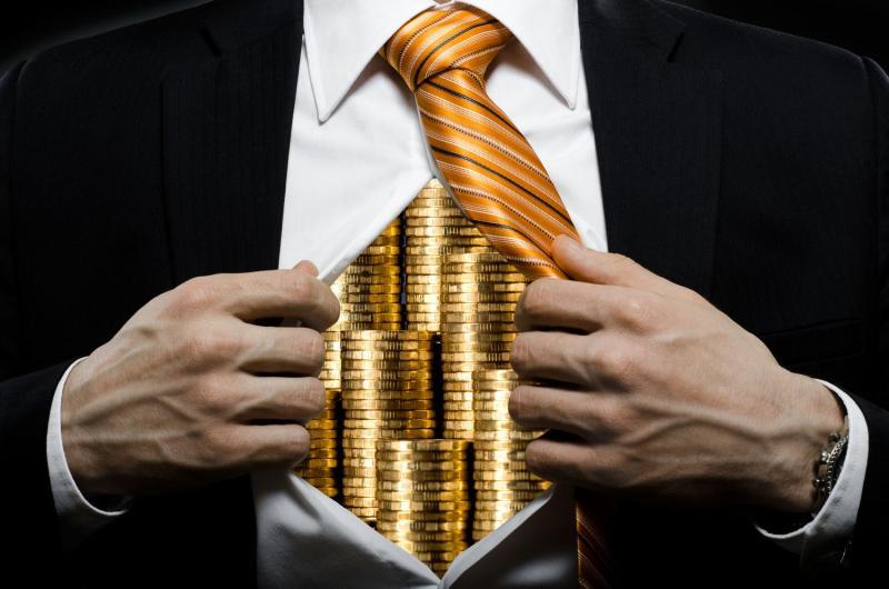 消费金融类平台业绩一览 29家公司净赚超154亿