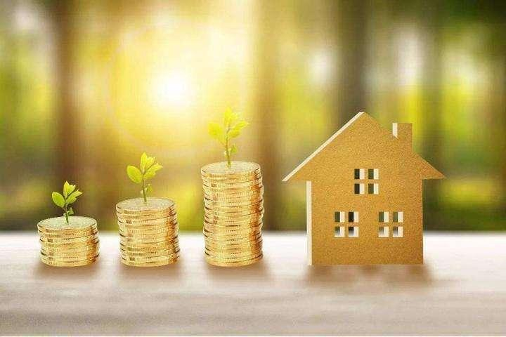 成都首套房贷平均利率升至5.52% 短期内大面积上浮可能性较小