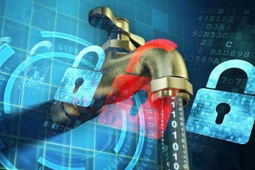 征信APP业务查询激增 个人数据存被窃取风险