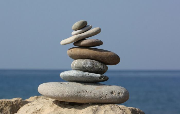 做好供应链必须平衡好的三个KPI
