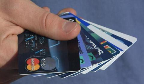 多家银行信用卡积分权益缩水 持卡人吐槽银行变脸快