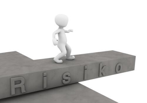 新形势下的商业银行国际业务风险防范