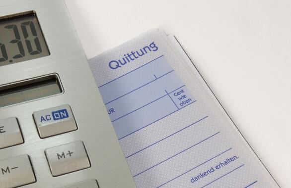 支付业未来:费率优势不再,向数据服务、B端支付拓展