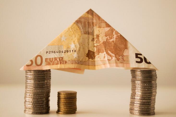 供应链金融ABS:直指中小企业融资难