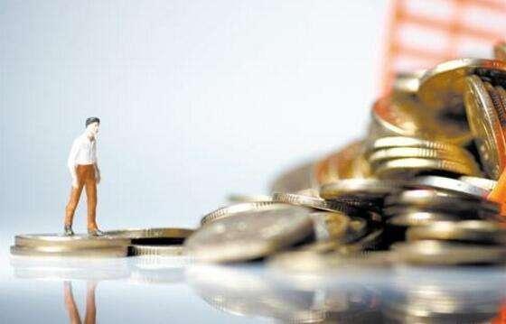 竞合发展 推进金融科技加速迭代