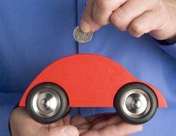 汽车金融迈入发展新时代 车贷联盟聚焦行业创新