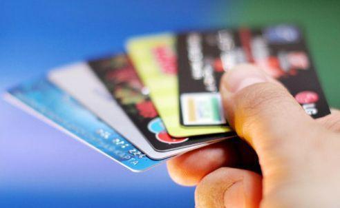 信用卡发卡大爆发:去年整体增长60% 空中发卡成趋势