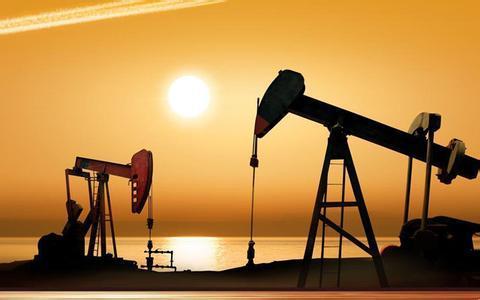 原油期货为国内外能化企业带来重大机遇