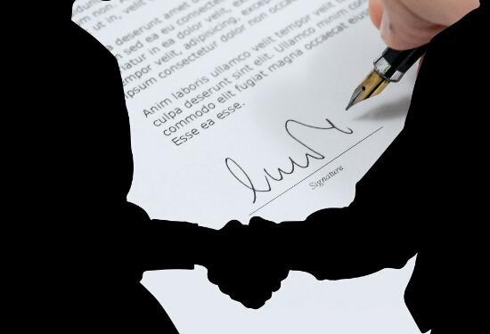 海外投资收购 签订完整协议至关重要