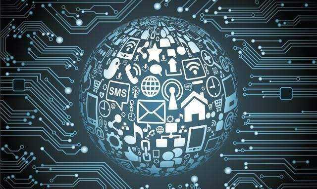 原央行副行长苏宁:区块链技术会对支付领域产生颠覆性影响
