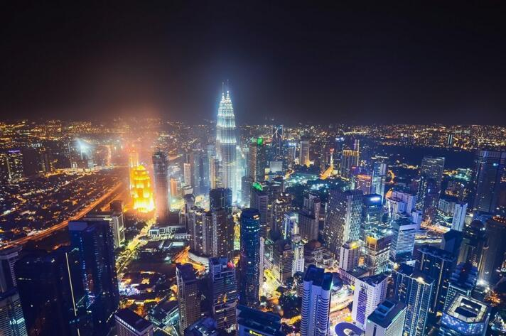 区域保函   马来西亚保函效期后索赔经典判例