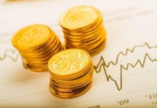 兴业消费金融获批资产证券化业务资格