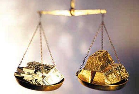 市场正接近转折点 机构:是时候重仓大宗商品和黄金了
