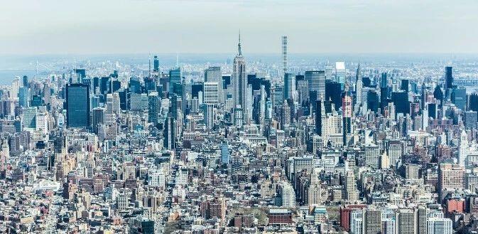 贸易融资走向综合化、多样化