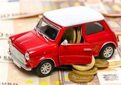 """一年内车贷平台减少206家 互联网汽车金融决战""""全产业链"""""""