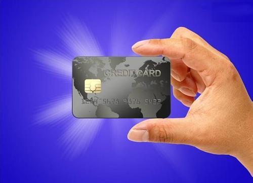 """信用卡""""全额罚息""""有望打破 新规提出两种解决方案"""