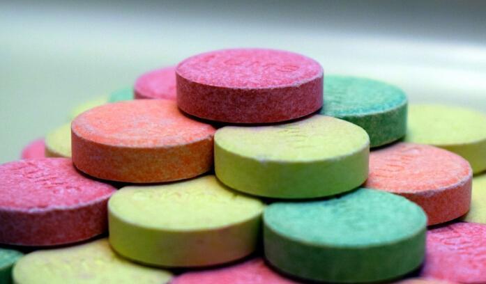 中国仿制药如何拓展海外市场?