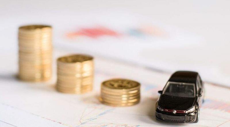 """汽车金融""""多寡头""""局面成型,新玩家可能忽视了这些问题…"""