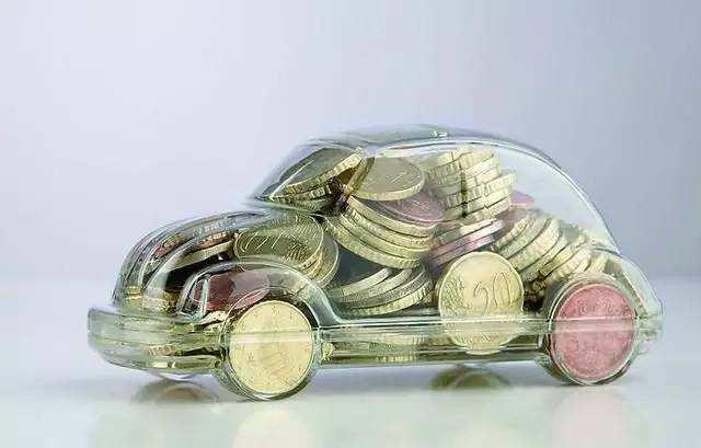 一年车贷平台减少206家 互联网汽车金融决战全产业链