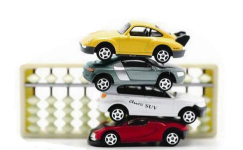 库存预警指数有所回升 Q1二手车同比增长14.34%