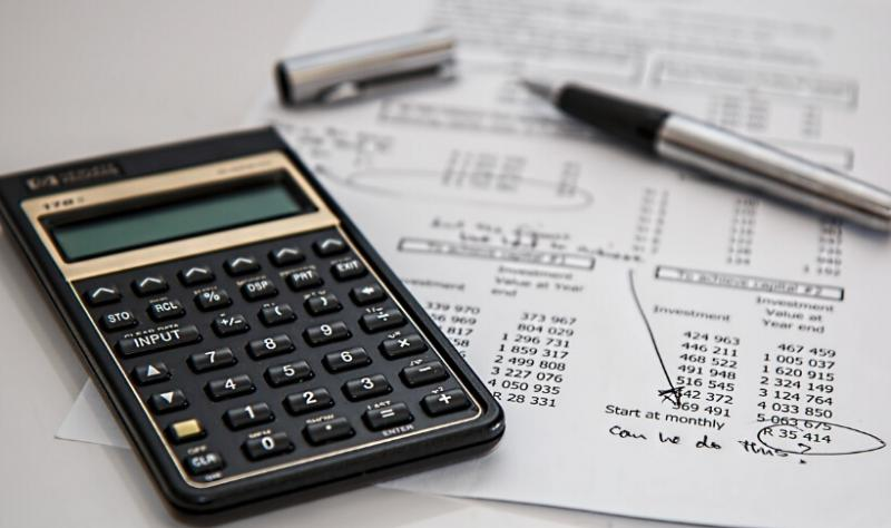 汇算清缴截止后,发现申报错误、逾期申报等问题怎么办?