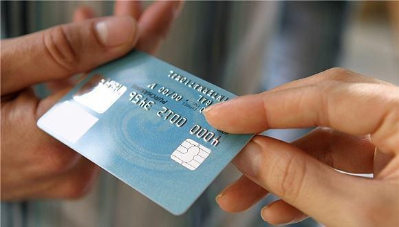 """终结信用卡""""全额罚息"""",是""""双赢""""之举"""