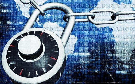 解读《欧盟数据保护通用条例》对个人数据及隐私保护的四大亮点