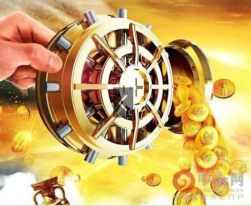 银行贸易金融现六大发展趋势 大宗商品融资业务面临增长机遇
