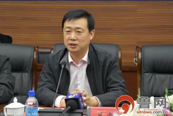 卓创资讯董事长姜虎林:专心专注做企业 让大宗商品交易有据可依