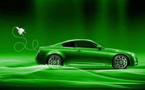 新能源汽车销量依旧火爆 产能扩张暗藏隐忧
