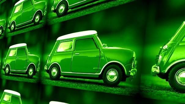热管理系统市场集中度提升 上市公司加紧布局新能源汽车