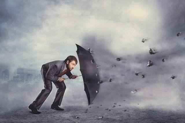 监管变服务,杭州西湖区开展网贷整改预验收