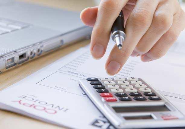 互联网小贷牌照申请未放开 多家小贷通过地方验收