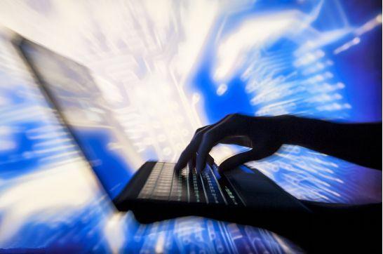 网贷备案大限将至 牌照制是否会替代备案制?