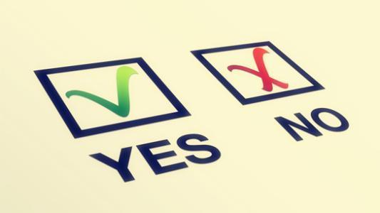 P2P高考:你投的平台能拿多少分?