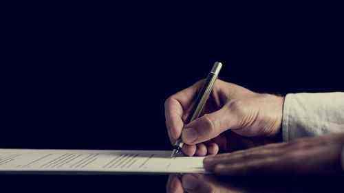 网贷者亲历记:8家贷款公司如何让我累计负债百万?