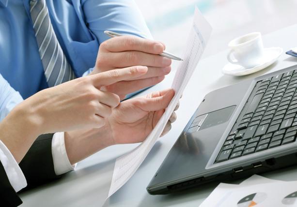 网贷账户安全亟待保护,过半账户或存风险