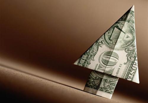 网贷融资再现利好,多家P2P平台敲开资本大门
