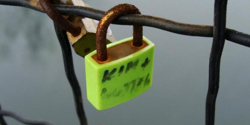 信用证接单攻略:解锁信用证正本的套路