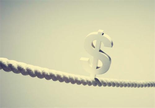 校园网贷引发的诚信危机