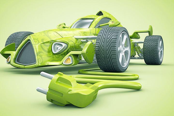 新能源汽车行业发展前景分析 核心技术提升推动发展